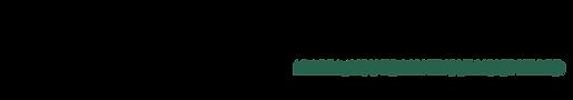 RLB full logo type V2 NEW GREEN.png