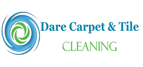 Outer Banks Carpet Cleaning Outer Banks Tile Cleaning