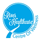 River Healthcare Logo