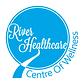 River Healthcare Logo