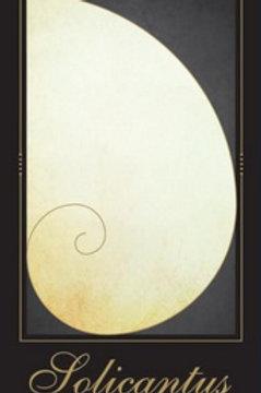 Solicantus white 2019 - 6 x 75 cl