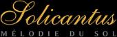 Logo+sous titre.png