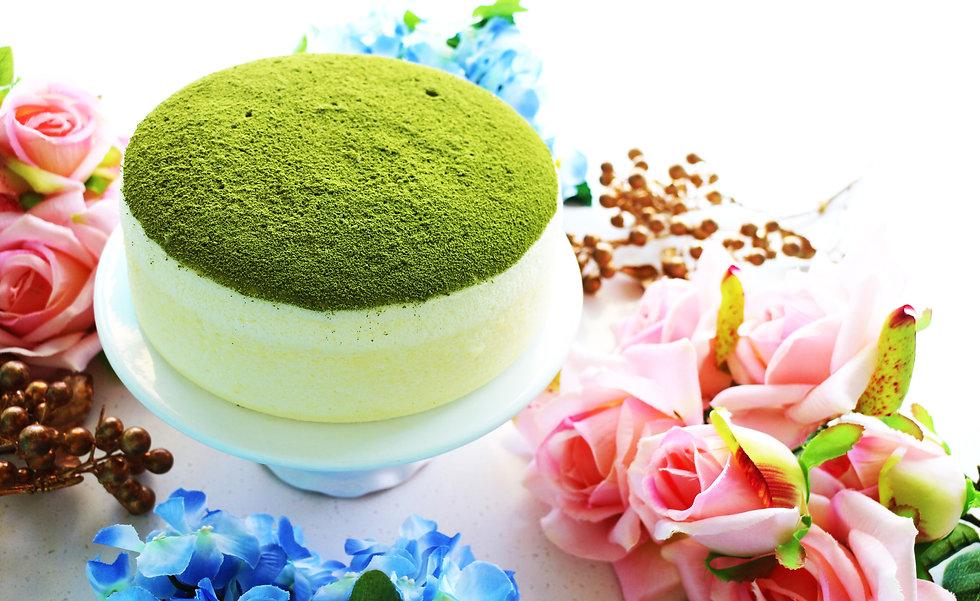 抹茶檸檬舒芙蕾蒸蛋糕IMG_0388-1-2.jpg
