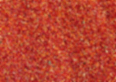 2008年,台灣紅藜正名為台灣藜(學名:Chenopodium Formosanum),是全穀類無麩質的鹼性食物。紅藜的蛋白質含量約14%,與小麥相當,為稻米的2倍;膳食纖維高達14%,為燕麥的3倍,地瓜的7倍。鈣特別豐富,高達2,523ppm,為稻米的42倍,燕麥的23倍;鐵質與鋅的含量分為地瓜的11倍與8倍。近年來的研究發現,紅藜也含有重要的硒與鍺元素,並具有九種人體無法自行合成的必需胺基酸,例如離胺酸(lysine)、纈胺酸和組胺酸等,其離胺酸為稻米的5倍。另外,紅藜含有甜菜紅素(Betacyanins)、甜菜黃素(Betaxanthins)、黃酮類(Flavonoids)等抗氧化物,被譽為「穀類紅寶石」。