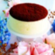 養生蛋糕-可可檸檬舒芙蕾蒸蛋糕《天下雜誌》譽為【東方舒芙蕾】養生蛋糕,無奶油,無牛奶,無添加,採用台東在地整顆雞蛋、台東當季檸檬,全程100℃低溫炊蒸,創造出法式SOUFFLÉ的空氣感輕盈軟嫩,新鮮檸檬帶來迷人的酸香,與上白糖融合成為高雅的酸甜滋味,再撒上巧克力界愛馬仕:頂級法國VALRHONA可可,入口的瞬間,就已說服老饕味蕾。by台東自然食尚