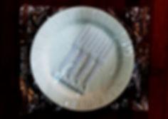 蛋糕盤2-1.jpg