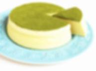 養生蛋糕 - 抹茶檸檬舒芙蕾蒸蛋糕《天下雜誌》譽為【東方舒芙蕾】,寶寶蛋糕,無奶油,無牛奶,無添加,採用台東在地整顆雞蛋、台東當季檸檬,全程100℃低溫炊蒸,創造出法式SOUFFLÉ的空氣感輕盈軟嫩,撒上京都宇治抹茶。茶香伴隨著淡淡苦澀,會在舌尖回甘,與蛋糕的迷人酸甜堪稱絕配,令人驚豔的味覺平衡,猶如天作之合。by台東自然食尚