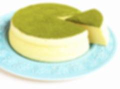 養生蛋糕-《天下雜誌》譽為【平價頂級舒芙蕾】- 抹茶檸檬舒芙蕾蒸蛋糕 - 無奶油,無牛奶,無添加,採用台東在地整顆雞蛋、台東當季檸檬,全程100℃低溫炊蒸,創造出法式SOUFFLÉ的空氣感輕盈軟嫩,撒上京都宇治抹茶。茶香伴隨著淡淡苦澀,會在舌尖回甘,與蛋糕的迷人酸甜堪稱絕配,令人驚豔的味覺平衡,猶如天作之合,滿足甜點控對蛋糕的一切期待。台東自然食尚