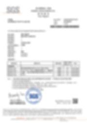 黃麴毒素VA_2018_54317A-01-1-1.jpg