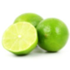 台東在地當季鮮採檸檬