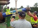 minconhammerspoland-300x225.jpg