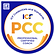 ICF-PCC: Professional Certified Coach