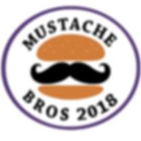 mustache bros logo.jpg
