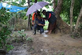 myanmar 4.jpg