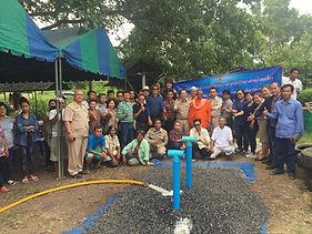 thailad 10.jpg