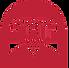 TGC Colour Logo_edited.png