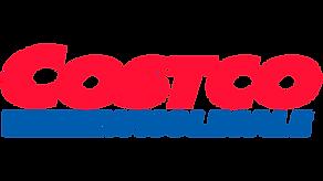 Costco-logo.png