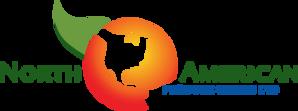 nap-logo.png