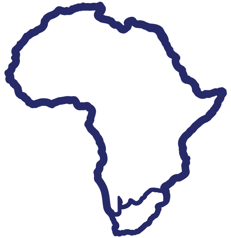 Africa Outline - South Africa.png