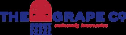 The Grape Co Logo.png