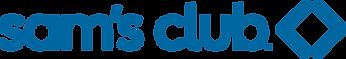 1280px-Sam's_Club_Logo_2020.svg.png