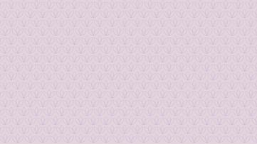 PAM_background_v2-02.png