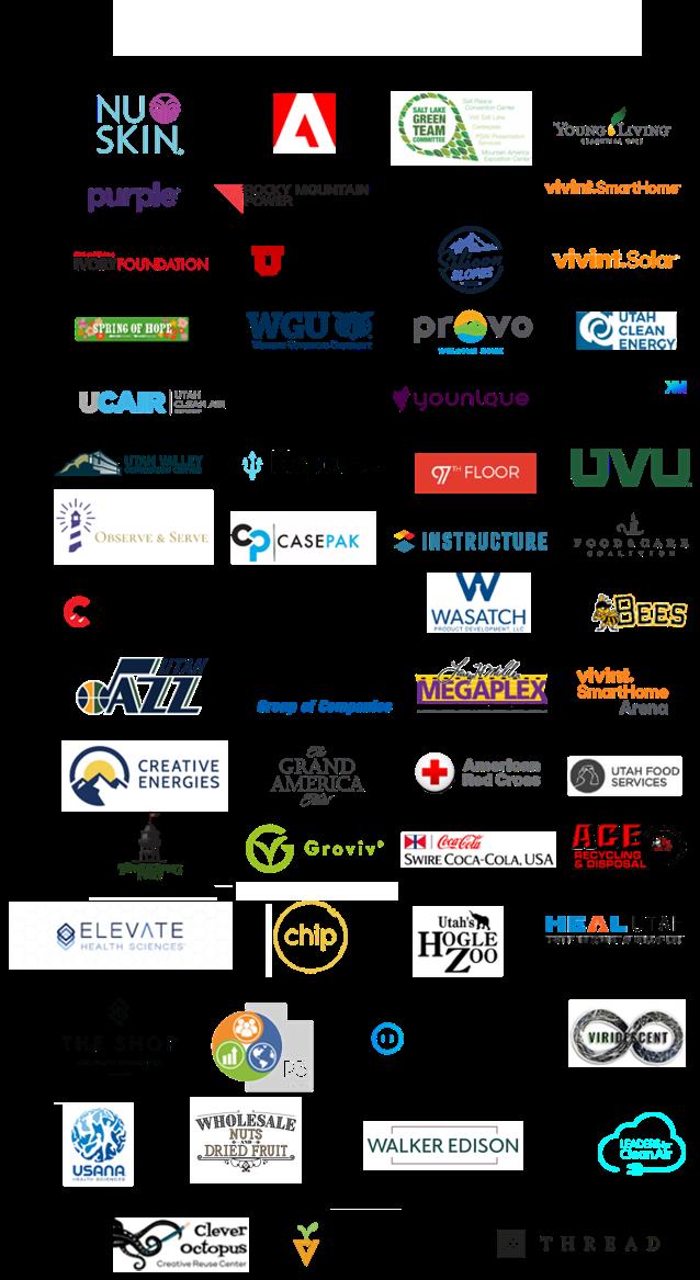 Logos_4.15.21.png