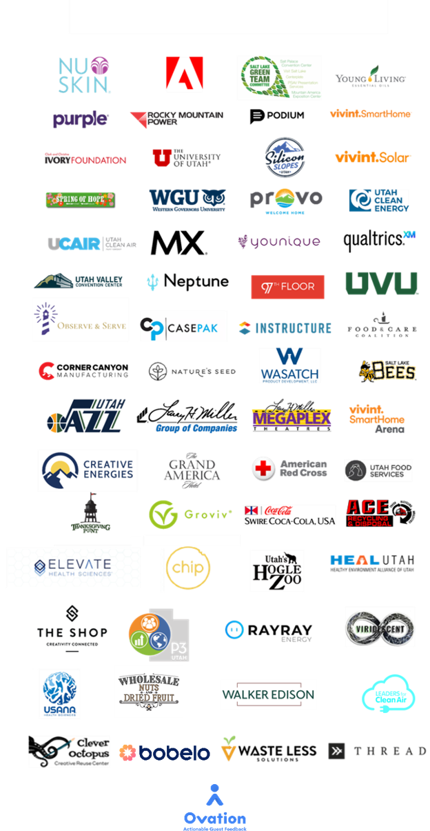 Coalition Logos_MOST UPDATED 5.25.19.png