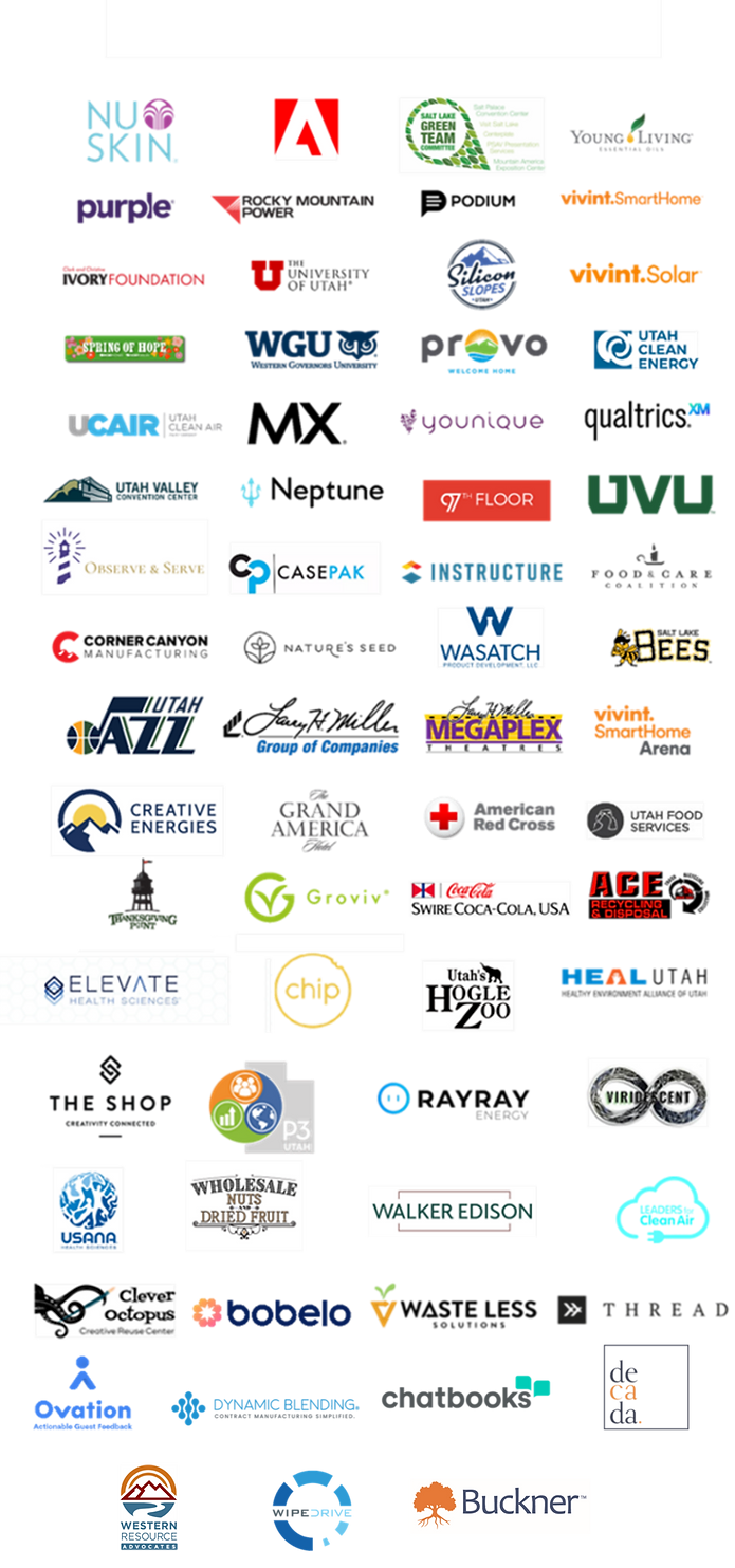 Coalition Logos_MOST UPDATED 9.16.21.png
