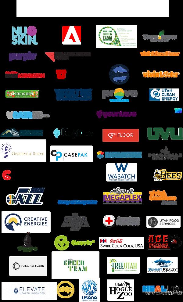 Logos Oct.13 (1).png