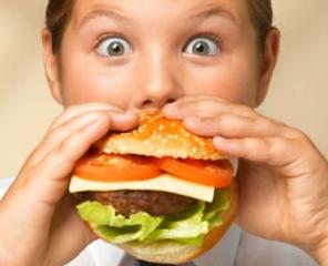 Obesidade, o que é e o que fazer?