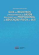 Guia_profissional_de_educação_física_Pau
