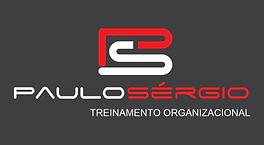 PS Treinamento Organizacional, Paulo Sérgio, Florianópolis.