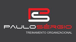 Paulo Sérgio Treinamento Organizacional