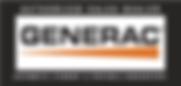Electrician, mwc electrician, okc electrician, choctaw electrician, edmond electrician, electrical contractor, contractor, lighting, electrical lighting, ceiling fan installation, Generac sales