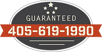 Electrician, mwc electrician, okc electrician, choctaw electrician, edmond electrician, electrical contractor, contractor, lighting, electrical lighting, ceiling fan installation, call now