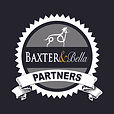 B&B PARTNERS Social Media Sharing Image