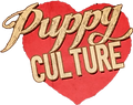 Puppy Culture Logo.png
