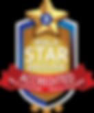 North Austin WALA Star Logo--1219-01060.