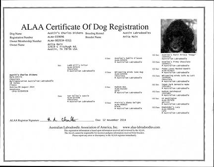 Charlie Registration.png
