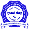 Good Dog north-austin-labradoodles-badge