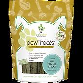 Pawtree Dental Sticks.png