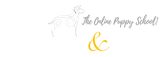 PARTNERS B&B Logo WHITE.png