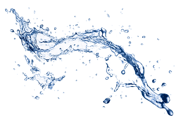 Water-Transparent_edited.png