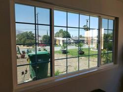 Residental Window Tinting 2