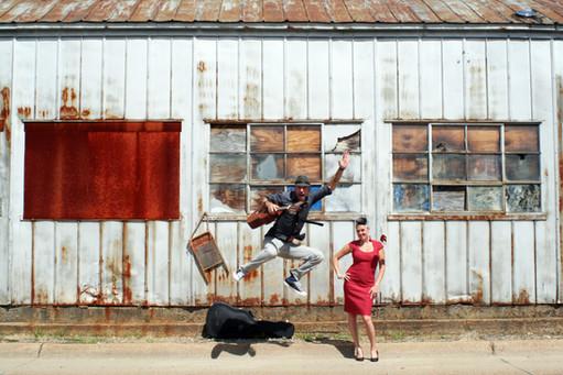 rusty building three.jpg