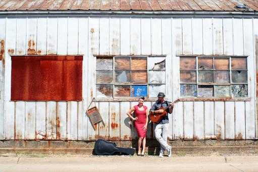 rusty building two.jpg