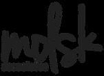 molsk logo black.png
