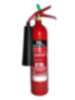 Fire extinguisher servicing, Greater Manchester by Abbott Fire Protection