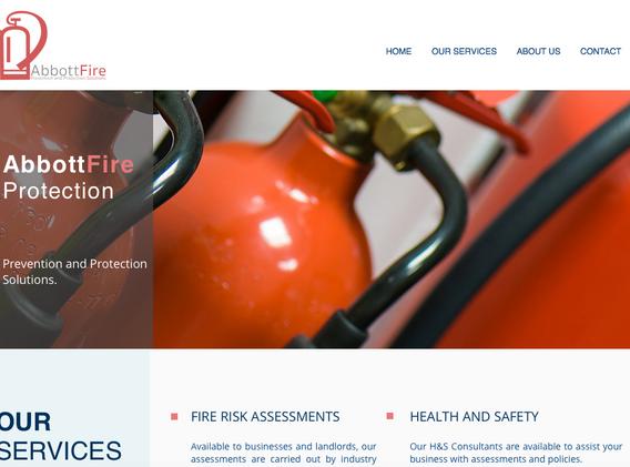 Abbott Fire Protection